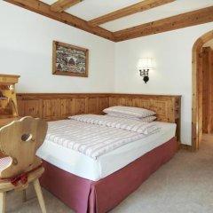 Отель Crystal Hotel superior Швейцария, Санкт-Мориц - отзывы, цены и фото номеров - забронировать отель Crystal Hotel superior онлайн детские мероприятия фото 2