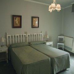 Отель Tres Carabelas Испания, Байона - отзывы, цены и фото номеров - забронировать отель Tres Carabelas онлайн фото 4