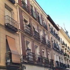 Отель City Centre Apartment - 3BD - 2BT - WIFI Испания, Мадрид - отзывы, цены и фото номеров - забронировать отель City Centre Apartment - 3BD - 2BT - WIFI онлайн