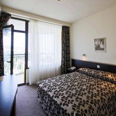 Hotel Shipka комната для гостей