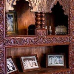 Отель 2 BR Charming Apartment Fes Марокко, Фес - отзывы, цены и фото номеров - забронировать отель 2 BR Charming Apartment Fes онлайн фото 20