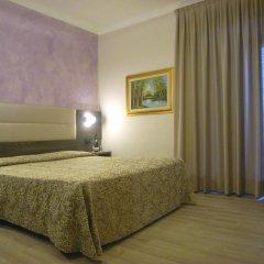 Отель Siena Италия, Милан - отзывы, цены и фото номеров - забронировать отель Siena онлайн комната для гостей