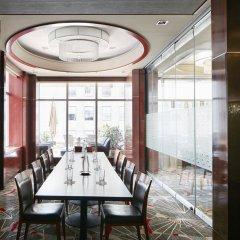 Отель Manhattan Centre Hotel США, Нью-Йорк - отзывы, цены и фото номеров - забронировать отель Manhattan Centre Hotel онлайн помещение для мероприятий