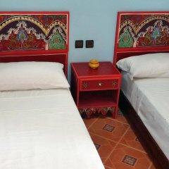 Отель Maram Марокко, Танжер - отзывы, цены и фото номеров - забронировать отель Maram онлайн детские мероприятия