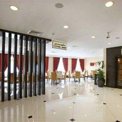 Отель London Suites Hotel ОАЭ, Дубай - отзывы, цены и фото номеров - забронировать отель London Suites Hotel онлайн интерьер отеля фото 3