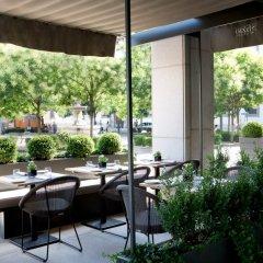 Отель The Rosa Grand Milano - Starhotels Collezione фото 5