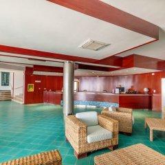 Hotel Pedraladda Кастельсардо интерьер отеля фото 2