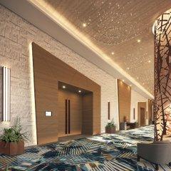 Отель Hyatt Ziva Cap Cana интерьер отеля фото 3