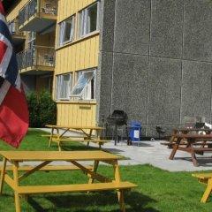 Отель Bø Summer Motel Gullbring Норвегия, Бо - отзывы, цены и фото номеров - забронировать отель Bø Summer Motel Gullbring онлайн детские мероприятия фото 2