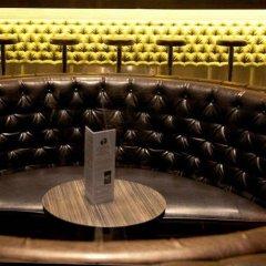 Отель Z-Hotel Business & SPA Польша, Варшава - отзывы, цены и фото номеров - забронировать отель Z-Hotel Business & SPA онлайн фото 3
