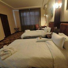 Отель Серин отель Азербайджан, Баку - отзывы, цены и фото номеров - забронировать отель Серин отель онлайн