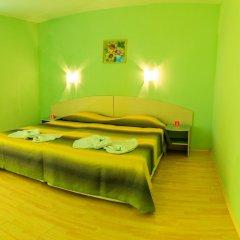 Mpm Hotel Boomerang - All Inclusive Light Солнечный берег детские мероприятия