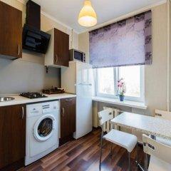 Апартаменты Minsk City Apartments Минск в номере фото 2