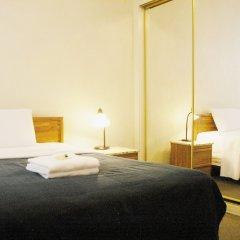 Отель Little Tokyo Hotel США, Лос-Анджелес - отзывы, цены и фото номеров - забронировать отель Little Tokyo Hotel онлайн фото 8