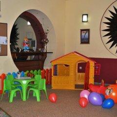 Отель Peneka Hotel Болгария, Поморие - отзывы, цены и фото номеров - забронировать отель Peneka Hotel онлайн детские мероприятия фото 2
