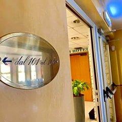 Отель Keb Hotel Италия, Милан - отзывы, цены и фото номеров - забронировать отель Keb Hotel онлайн спа
