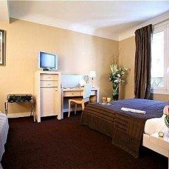 Отель Holiday Inn Paris - Auteuil детские мероприятия