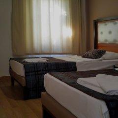 Azalea Apart Hotel комната для гостей фото 5
