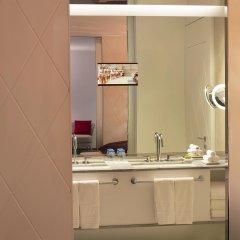 Гостиница So Sofitel St Petersburg ванная фото 2