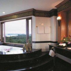 Отель Pavilion Queen's Bay спа фото 2