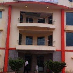 Malaika in Bissau, Guinea-Bissau from 125$, photos, reviews - zenhotels.com photo 5