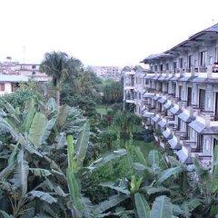 Отель Barahi Непал, Покхара - отзывы, цены и фото номеров - забронировать отель Barahi онлайн фото 3