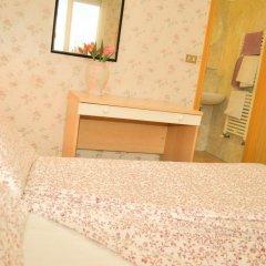 Отель Stradiot Италия, Римини - отзывы, цены и фото номеров - забронировать отель Stradiot онлайн комната для гостей