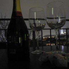 Hotel Cisar фото 3