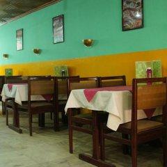 Отель Red Panda Непал, Катманду - отзывы, цены и фото номеров - забронировать отель Red Panda онлайн питание фото 3