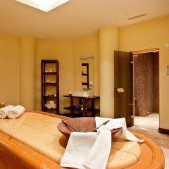 SG Astera Bansko Hotel & Spa фото 20