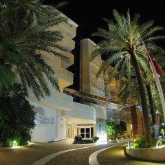 Elegance Hotels International Турция, Мармарис - отзывы, цены и фото номеров - забронировать отель Elegance Hotels International онлайн фото 10