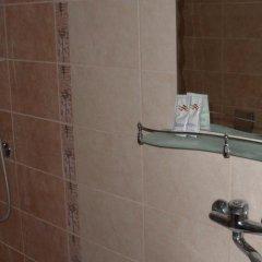 Отель Morski Briz Балчик ванная фото 2