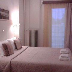 Arion Hotel комната для гостей фото 5