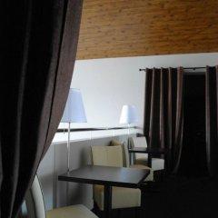 Гостиница Tikhiy Sheremetyevo в Химках отзывы, цены и фото номеров - забронировать гостиницу Tikhiy Sheremetyevo онлайн Химки комната для гостей фото 5
