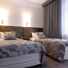 Отель St. Barbara Hotel Эстония, Таллин - - забронировать отель St. Barbara Hotel, цены и фото номеров комната для гостей фото 3