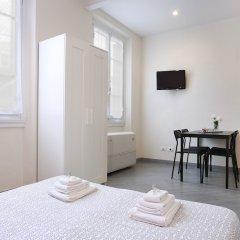 Отель Lilla комната для гостей фото 3