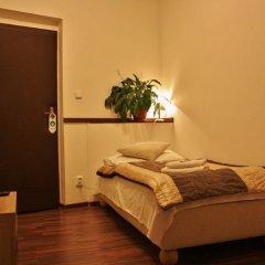 Hotel Koruna комната для гостей фото 4
