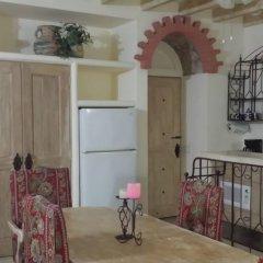 Отель Los Cabos Golf Resort, a VRI resort с домашними животными