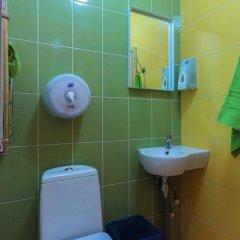 Hostel Chemodan Сочи фото 12