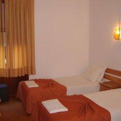 Hotel Grande Rio Порту комната для гостей
