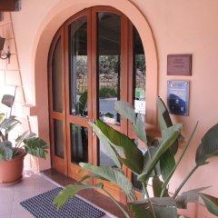 Отель Mariblu Bed & Breakfast Guesthouse Мальта, Шевкия - отзывы, цены и фото номеров - забронировать отель Mariblu Bed & Breakfast Guesthouse онлайн вид на фасад