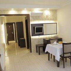Buyuk Velic Hotel Турция, Газиантеп - отзывы, цены и фото номеров - забронировать отель Buyuk Velic Hotel онлайн фото 4