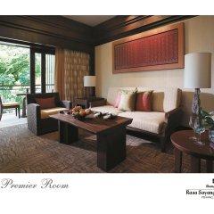 Отель Shangri-La's Rasa Sayang Resort and Spa, Penang Малайзия, Пенанг - отзывы, цены и фото номеров - забронировать отель Shangri-La's Rasa Sayang Resort and Spa, Penang онлайн комната для гостей