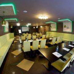 Гостиница Green Park в Калуге 11 отзывов об отеле, цены и фото номеров - забронировать гостиницу Green Park онлайн Калуга помещение для мероприятий