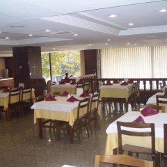 Yavuz Hotel питание фото 3