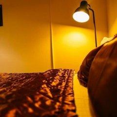 Гостиница Мастер Останкино спа фото 2