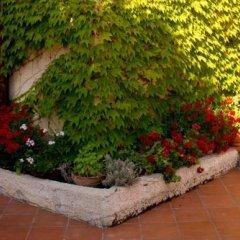 Отель Casa del Falso Pepe - Scala dei Turchi Реальмонте фото 9