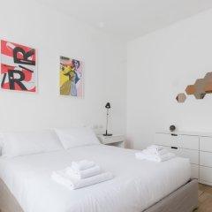 Отель Italianway - De Cristoforis 12 Flat Италия, Милан - отзывы, цены и фото номеров - забронировать отель Italianway - De Cristoforis 12 Flat онлайн фото 10