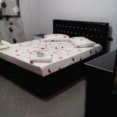 Отель Vila Krisangjelo Албания, Ксамил - отзывы, цены и фото номеров - забронировать отель Vila Krisangjelo онлайн фото 3