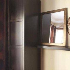 Отель Apartament Orient Польша, Познань - отзывы, цены и фото номеров - забронировать отель Apartament Orient онлайн интерьер отеля фото 2